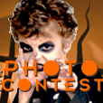 2014 Halloween Photo Contest